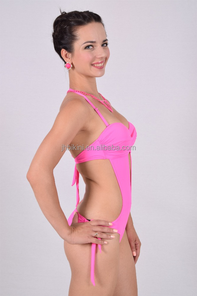 Brazilian Bikinis - The Authentic Product Made in Brazil - Customizable For You and Your Brand