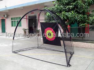 5# Golf practicing net
