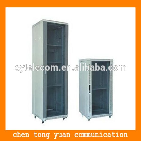 CE Certified 19 inch rack dimensions supplier