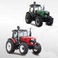 tractors for sale ,small tractors for sale