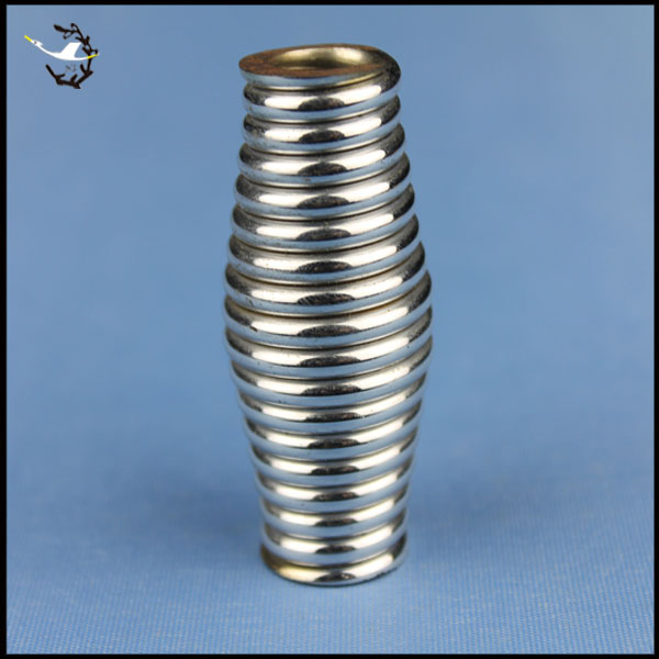 Wholesale spring wire 0 - Online Buy Best spring wire 0 from China ...