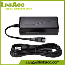 LKCL93 Power Recliner AC/DC Switching Power Supply Transformer + Power Cord