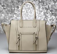 #330 designer shoulder bag on sale discount wing bags discounted designer handbags