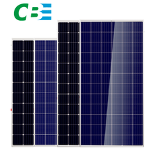 Professional Manufacturer build homemade solar panel/3kw homemade solar panel