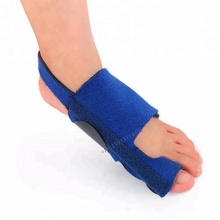 Orthopedic Bunion Corrector Brace Splint for Men and Women Bunion Separators Hallux Valgus