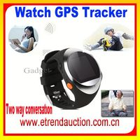 Hot Sale China Quads Band Latest Wrist Watch Mobile Phone PG88 Watch Cell Phone Watch Phone GPS Tracker