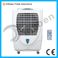 Air Conditioning Appliances hard hat cooling fan
