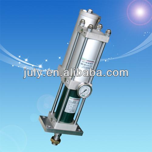 Alta calidad julio hydro cilindro neum tico est ndar para for Cilindro hidroneumatico