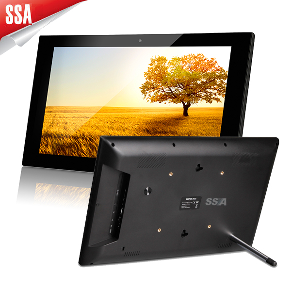 roll top laptop price tablet pc 14 inch alibaba made in china