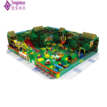 kids indoor dinosaur play games children indoor playroom equipment the names of playground equipment