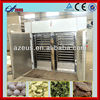 Top sale beef jerky dryer meat drying machine food dehydration machine