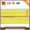 high quality best price printed MDF high glossy uv mdf board