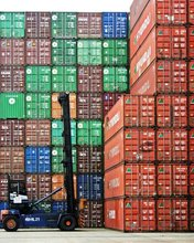 container shipping service in China -----Lucy
