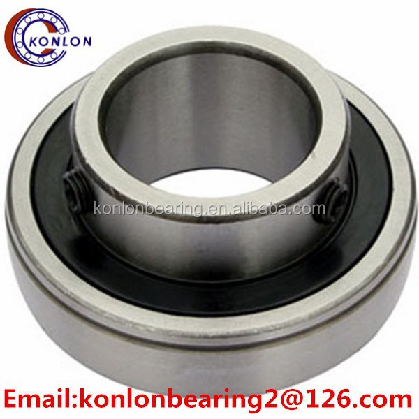 UC series pillow block bearing UC202 UC203 UC204 UC205 UC206 UC207 UC208