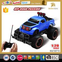 Top sale rc car toy indoor play area convoy race play car racing games for kids