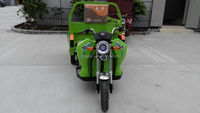 2016 high quality new designed Mail Factory Price Electric Trike 1000w electric cargo tricycle In Bangladesh