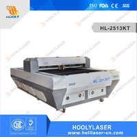 ODM good quality fiber laser metal cutting machine with CE/SGS/FAD/ISO