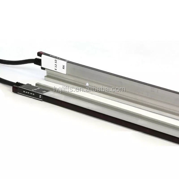 Thyssen Elevator Light Curtain 618/E10 Memco Light Curtain