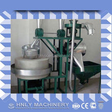 stone mill for grain flour stone mill machinery stone milling machine