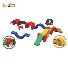 cheap daycare preschool children toys games and sports equipment