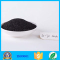 2016 hot Pharmaceutical treatment coconut shell activated carbon price filter