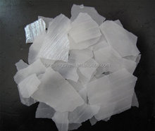 Caustic Soda flakes, Caustic Soda Pearls, Caustic Soda Solid