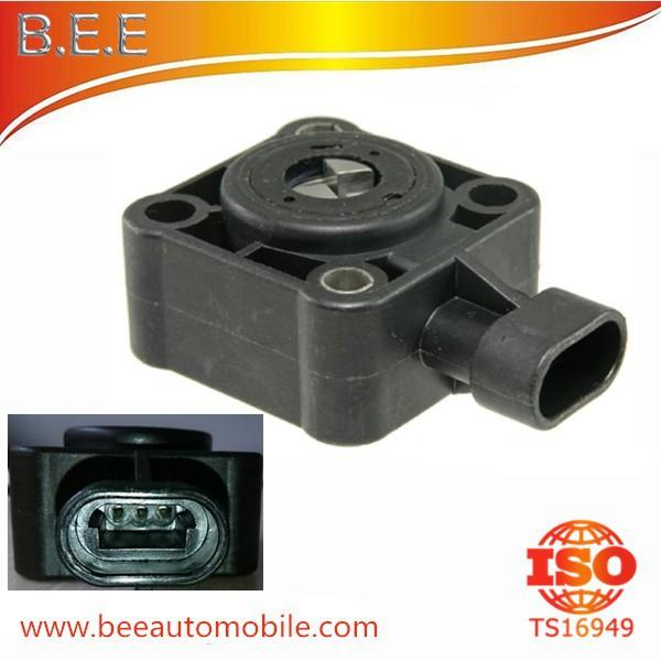 Throttle Position Sensor Suzuki Sx4: List Manufacturers Of Denso Throttle Position Sensor, Buy