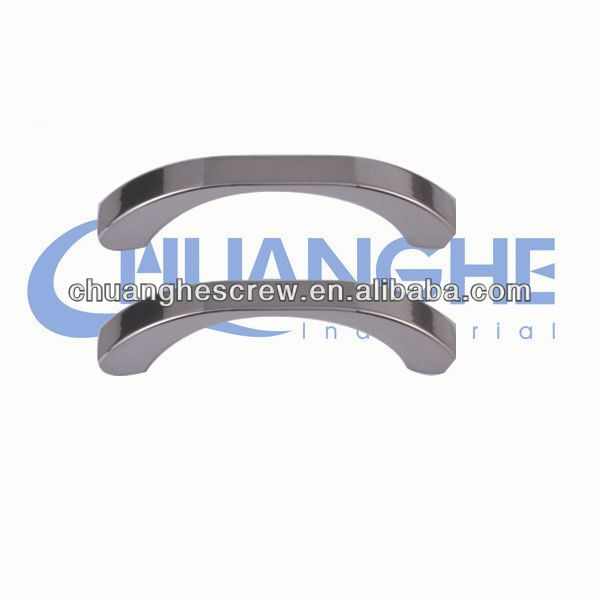 High-quality truck handle, China supplier