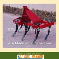 TS3S series of subsoil cultivator 2015 HOT SALE
