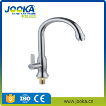 Good Quality single lever pull down Kitchen Sink Faucet