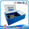 CO2 auto feed fabric laser cutting machine/150w co2 laser tube