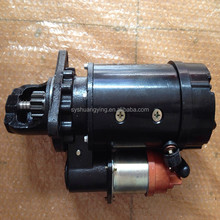 Dongfeng Kinland,T-lift,Kingrun,Mini-bus 6CT C3415325 QD2816 for Cummins Starter motor