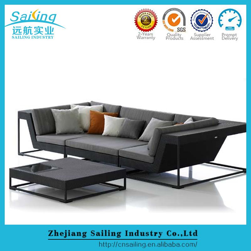 Home Furniture Living Room Set Modular Sofa King Bed Sale Buy Sofa King Bed Sale Living Room