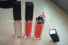 china top ten selling products LED lip gloss