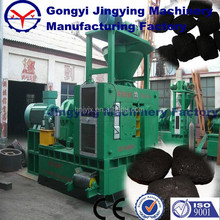 Home use charcoal sawdust briquetting maker machine manufacturers suppliers in Canada