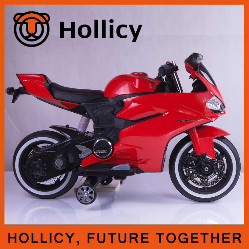 EN71toy car electric toy car electric toy car 12v motorcycle sx1628 hollicy