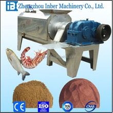 Hot Sale fishmeal machine/fish powder machines/fish meal plants