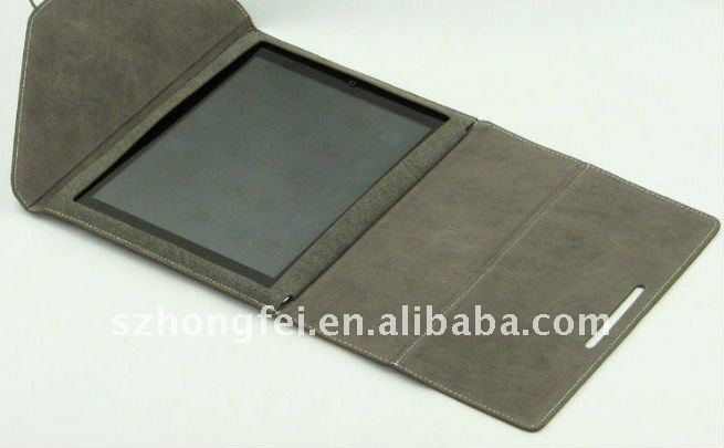 Attractive Envelope Style Case Cover for iPad2