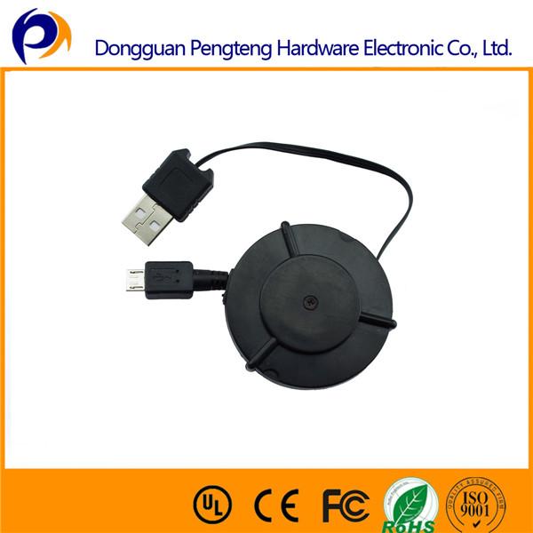 HTB1dFdSFVXXXXaNXFXXq6xXFXXXM one way retractable usb cable wiring diagram, view usb cable usb cord diagram at gsmx.co