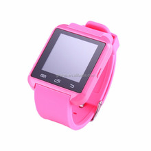Cheap price Electronics Accessories Mobile Phones Low price promotion Dz09 Sim Card Smart Watch Phone