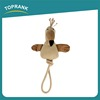 /product-detail/supply-quality-wholesale-fashion-custom-sex-toy-animal-60381255832.html
