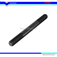 Din938/939 double end thread rod
