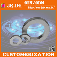 Customized Lens Adapter Ring OEM Parts