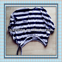 2016 Wholesale Used Ladies Clothing In bulk