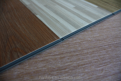 No problem loose lay vinyl flooring