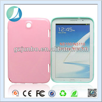 Good Quality TPU Case for Samsung Galaxy Note 8.0 N5110