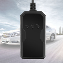MT530 Cheapest 3G Real Time Geofence Alarm Multiple Vehicle GPS Tracker Tracking Device