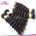 Hot selling remy hair extension franchises, hair extension home service ottawa, hair extension grande prairie