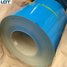 PPGI PPGL steel coils/color prepainted Galvanized/Galvalume/Steel Coil/Roofing Sheet