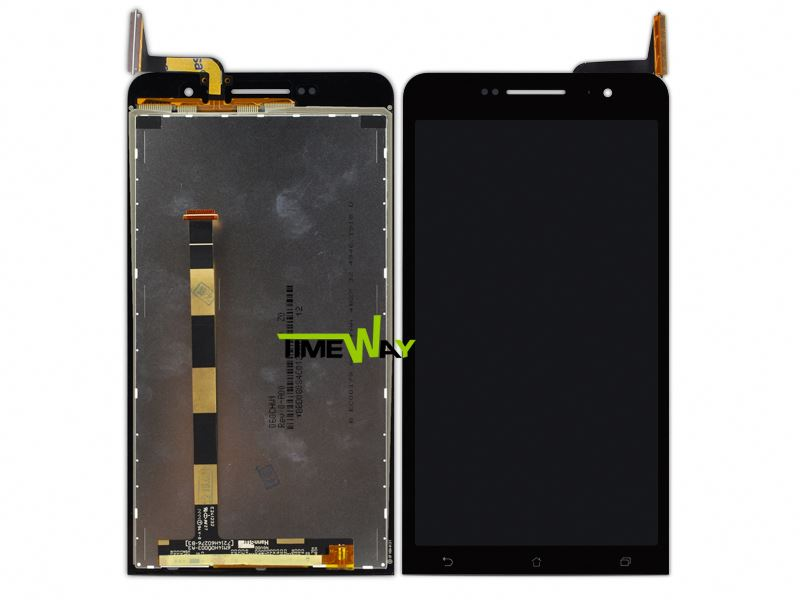 wholesale e shop for clone lcd for asus zenfone 6 wholesale unlocked lcd